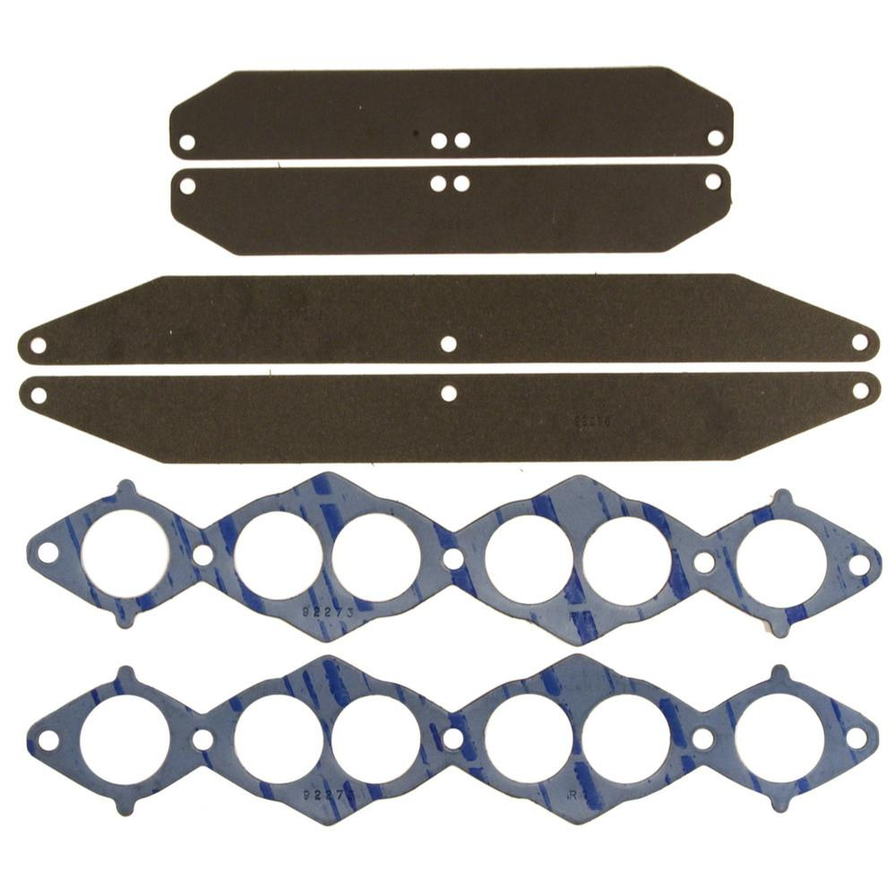 Fuel Injection Plenum Gasket Set Fel-Pro MS 92273-1