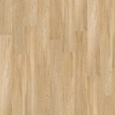 Wisteria 12 mil Putty 6 in. x 48 in. Glue Down Vinyl Plank (53.93 sq. ft./case)
