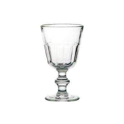 Perigord 6.5 oz. Wine Glass (Set of 6)