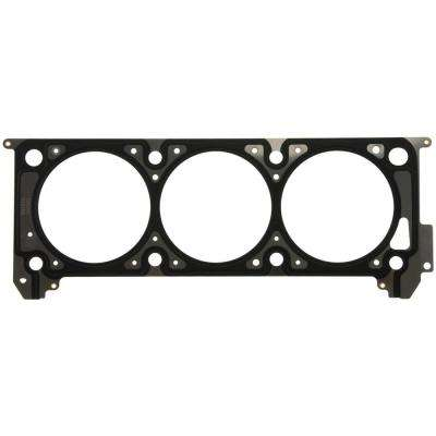 Engine Cylinder Head Gasket - Right