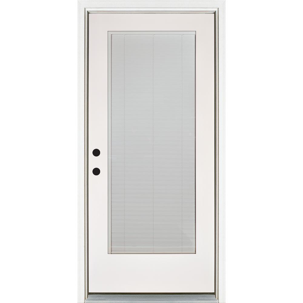 "Rustic Speakeasy Door Grille ornate 10/"" x 12/"""