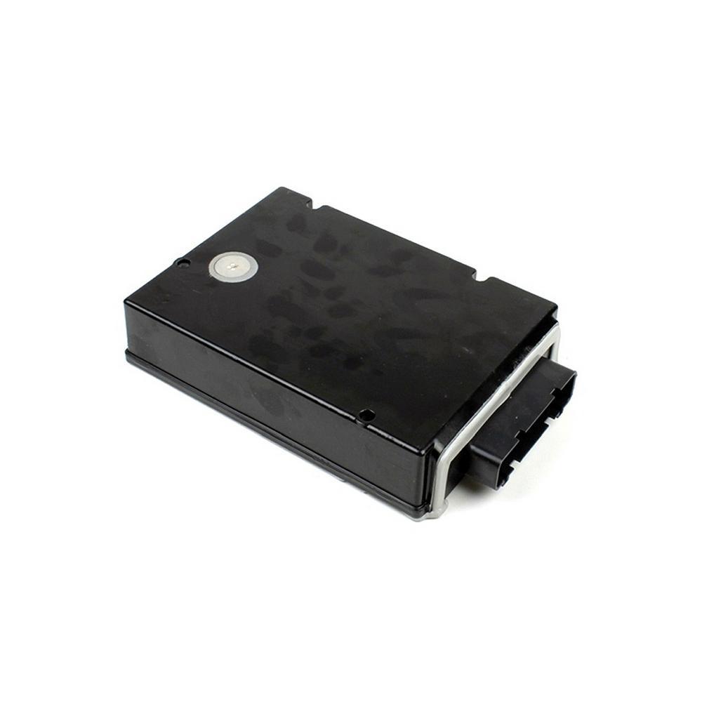 7.3l Ford Powerstroke Diesel Injector Driver Module