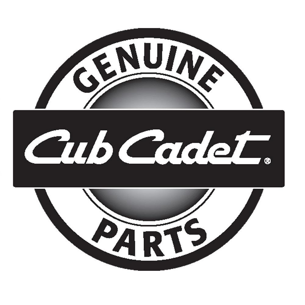 Cub Cadet Deck Drive Belt for LTX1040 2010 and After