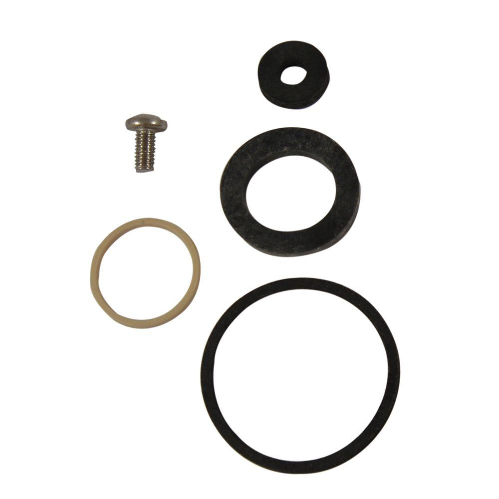 Repair Kit for Symmons TA-9