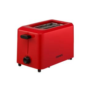Courant 2-Slice Red Toaster by Courant