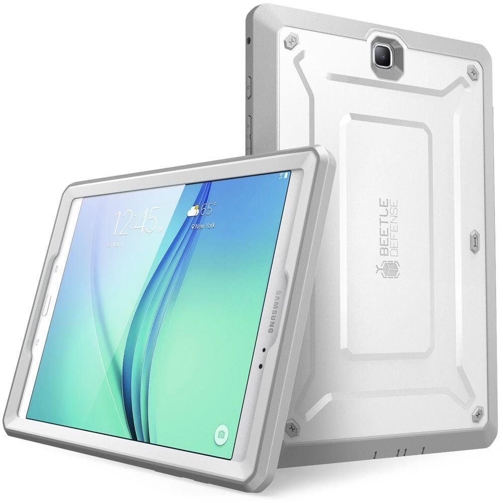 SUPCASE Galaxy Tab A 8.0 Unicorn Beetle Pro Full Body Case