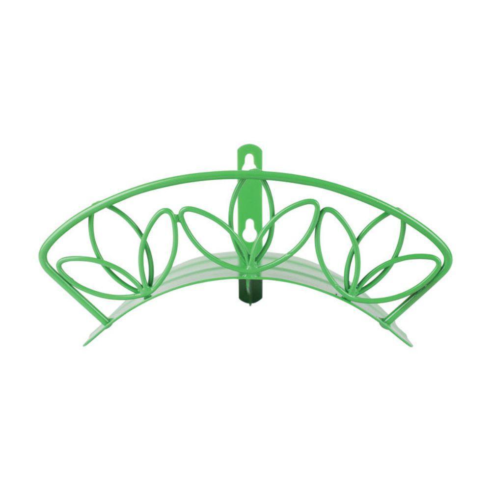Deluxe Hose Hanger