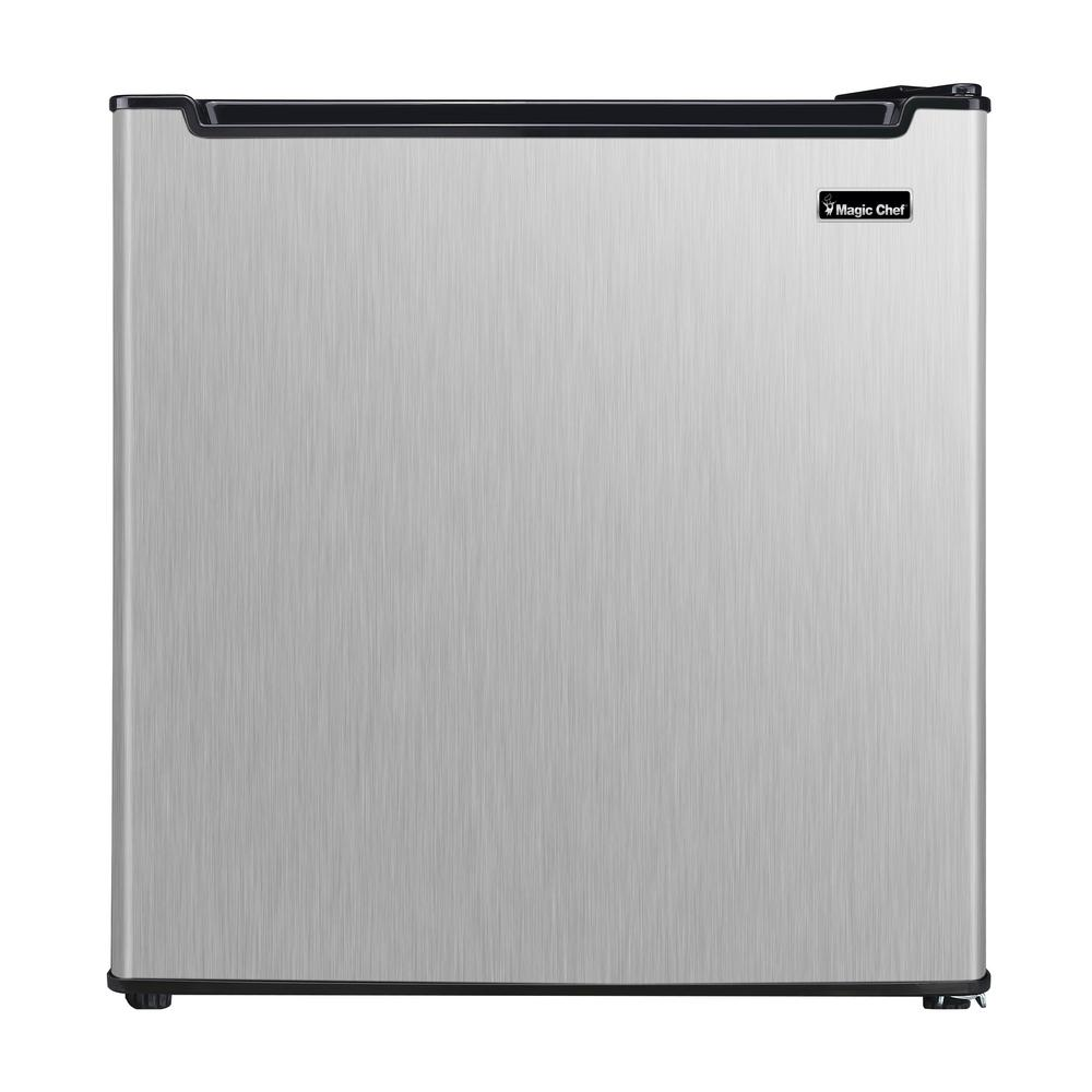 Pick Up Today Mini Fridges Appliances The Home Depot