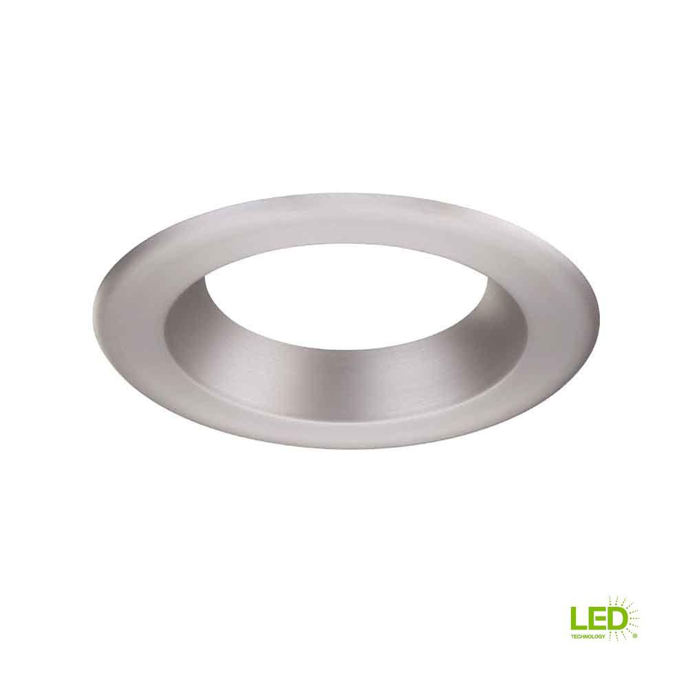 Trim Ring For Led Recessed Light