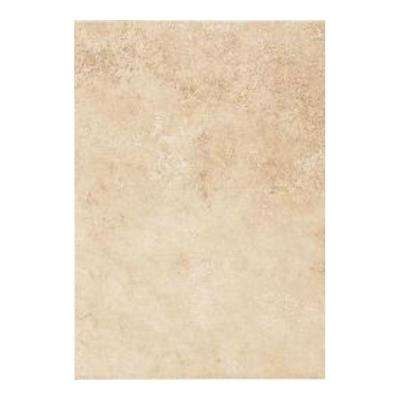 Salerno Nubi Bianche 10 in. x 14 in. Ceramic Floor and Wall Tile (14.58 sq. ft. / case)