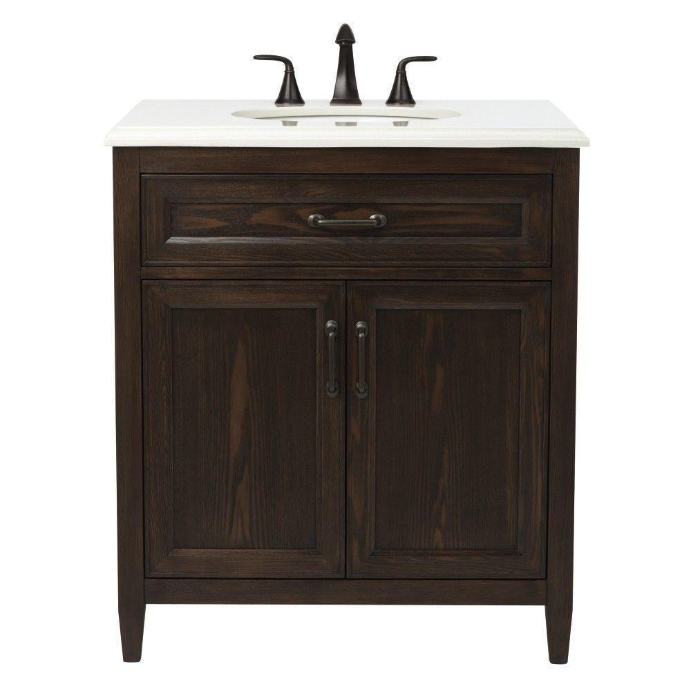 Home decorators collection vanity good home decorators for Home decorators reviews