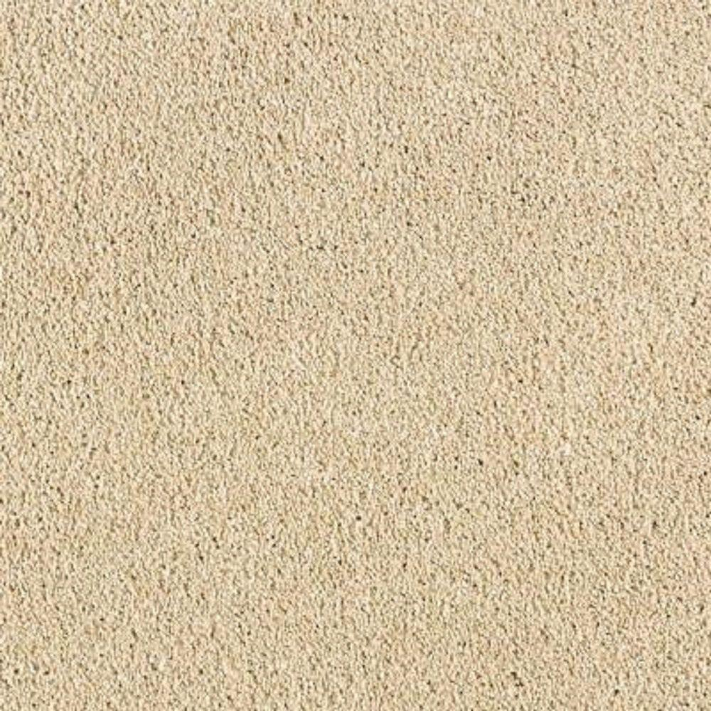Carpet Sample - Pagliuca II - Color Candle Glow Texture 8