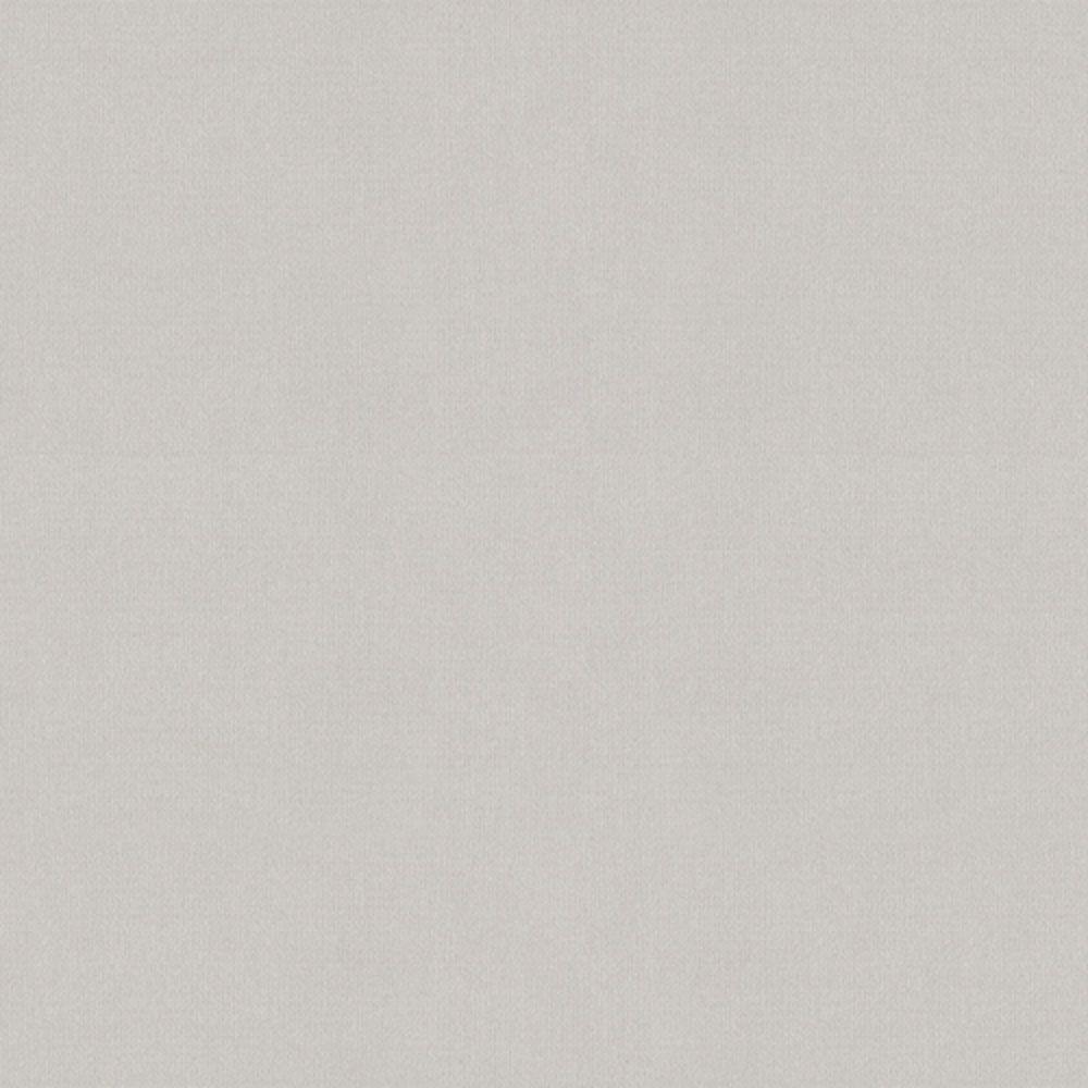 The Wallpaper Company 56 sq. ft. Jade Texture Wallpaper