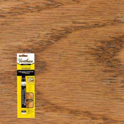 .33 oz. Cherry Wood Stain Furniture & Floor Touch-Up Marker