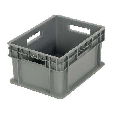 Small Plastic Bin for Multi-Tier Stack Cart