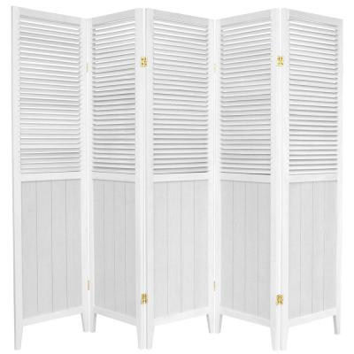 Indoor Room Dividers Home Decor The Home Depot