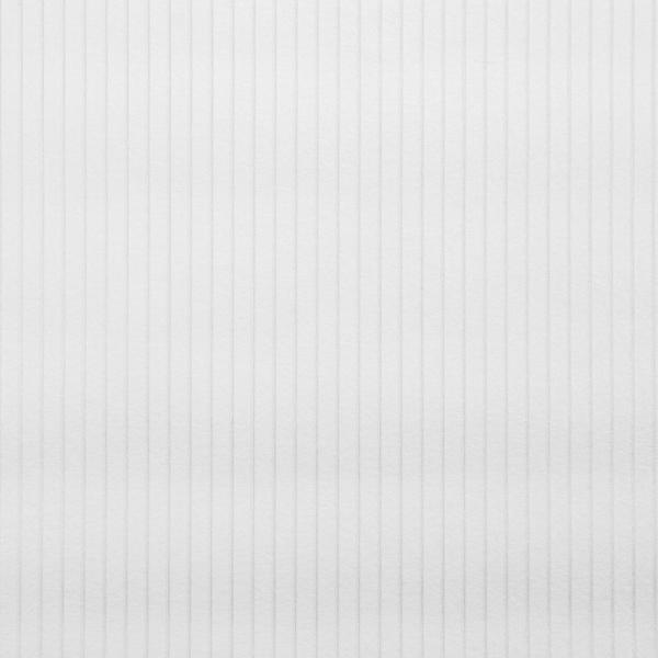 Brewster 56 4 Sq Ft Mishko Paintable Stripe Texture