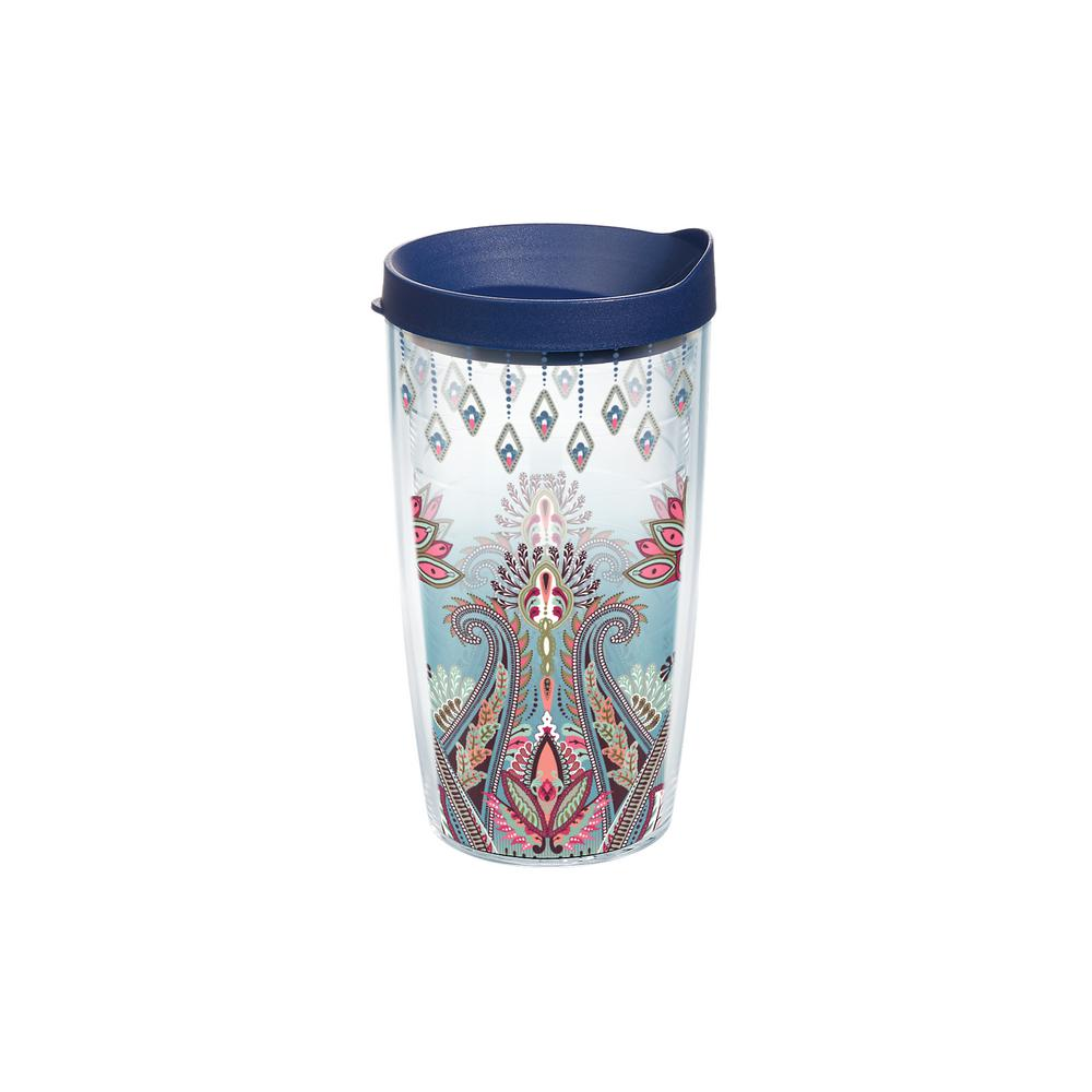 Tervis Tumbler Drinking Glasses