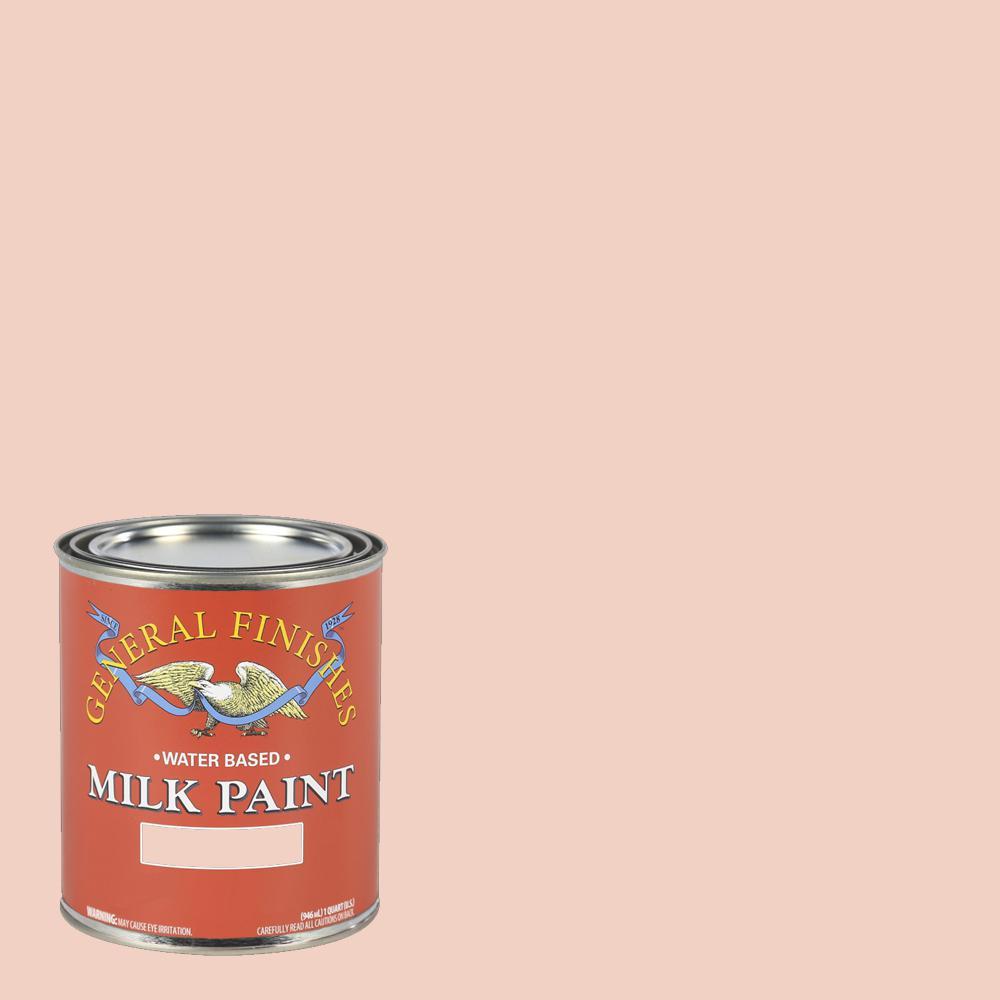 Milk Paint Furniture Paint The Home Depot