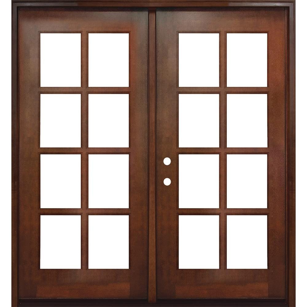 Stop 15 best exterior (black) front doors