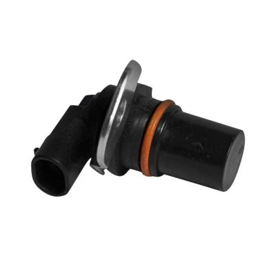 ACDelco Engine Camshaft Position Sensor-213-1690 - The Home Depot