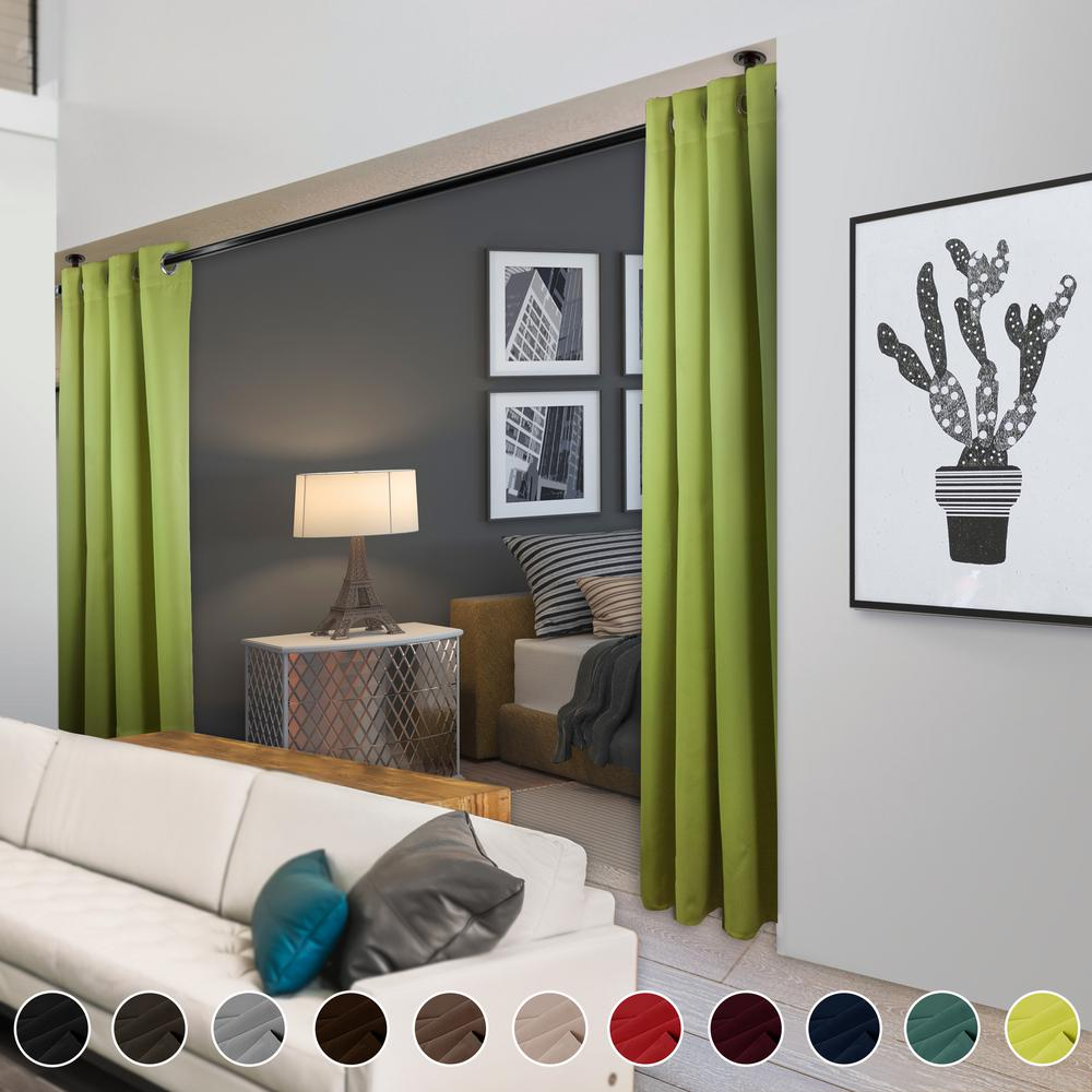 rods free indooroutdoor duty stripe inspirations remarkable panel rails of drapes curtain highland with awesome elrene cedar pergola hooks heavy outdoor size furnitureoor in curtains full white built pictures photo