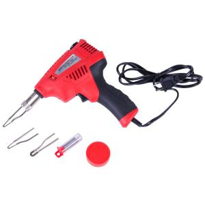 WELLER 300//200 SOLDER GUN KIT D650PK