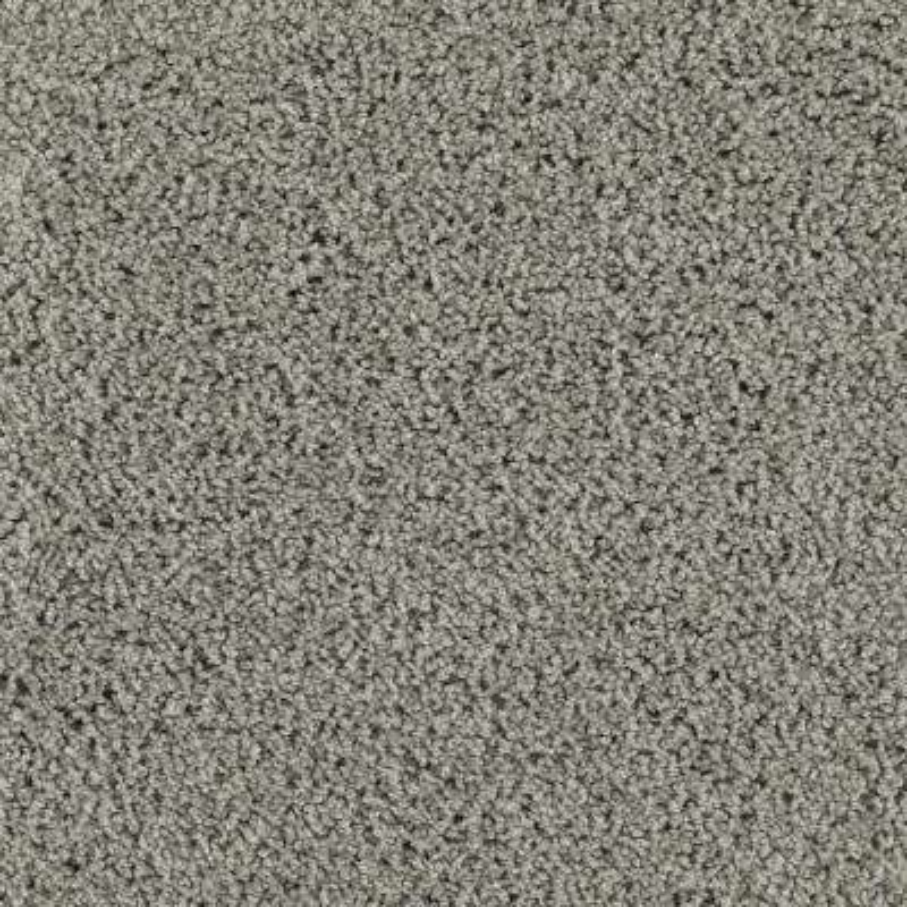 Carpet Sample - Ballet Ribbon - Color Sea Vista Texture 8 in. x 8 in.