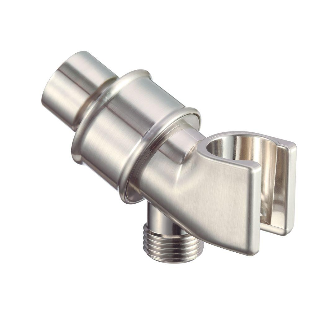 Danze - Plumbing Parts & Repair - Plumbing - The Home Depot