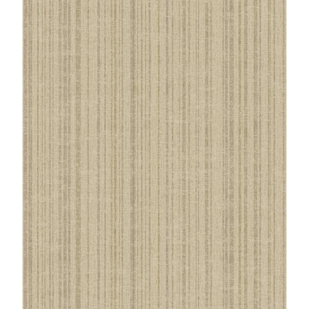 Texture Portfolio Multicolor Stripe Wallpaper