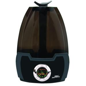 Air Innovations 1.6 Gal. Cool Mist Digital Humidifier for Large Rooms up to 500 sq. ft. by Air Innovations