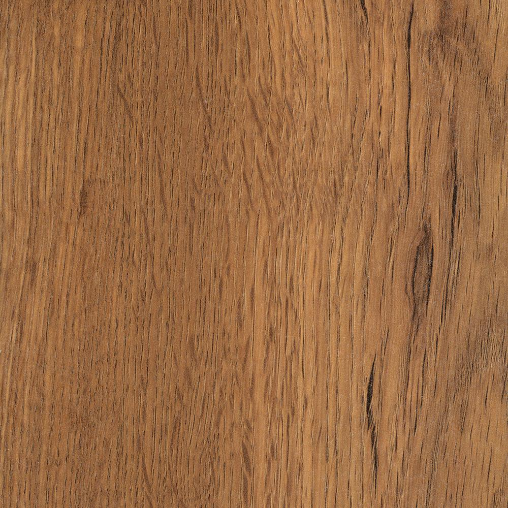 Home Legend Textured Oak Paloma 12 Mm Thick X 5.59 In. Wide X 50.55 In. Length Laminate Flooring (753.60 Sq. Ft. / Pallet), Light