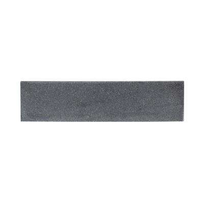 Basalt 2 in. x 8 in. x 8 mm Basalt Wall Tile (9-pieces / pack)