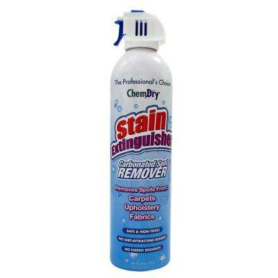 18 oz. Stain Extinguisher (Case of 12)