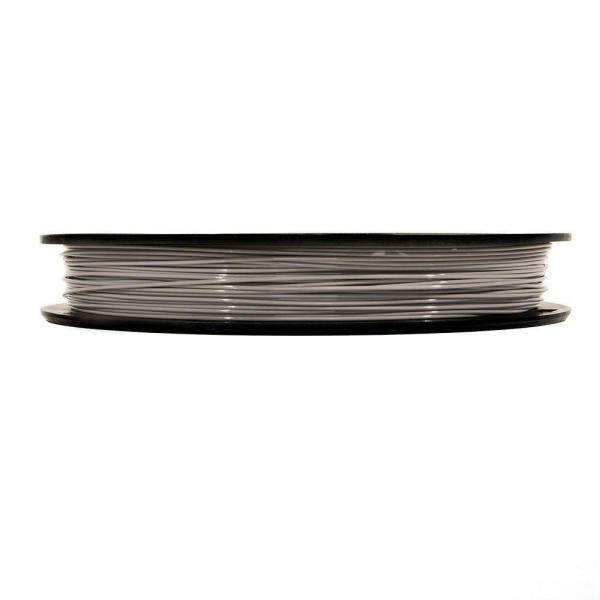 MakerBot 2 lbs. Large Cool Gray PLA Filament