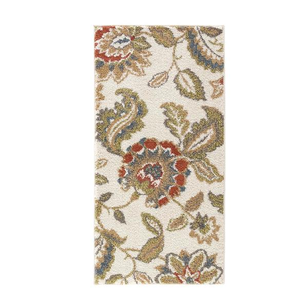 Home Decorators Collection Lucy Cream 2