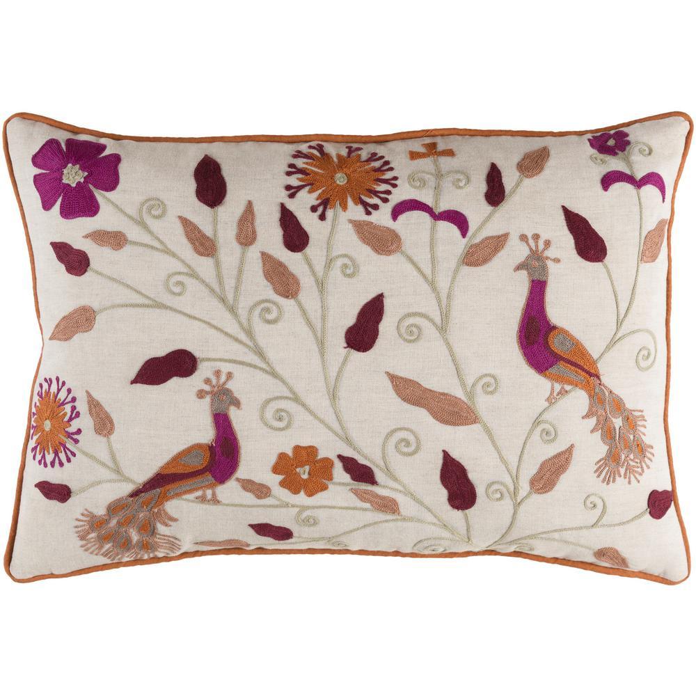 Gaspero Poly Standard Pillow