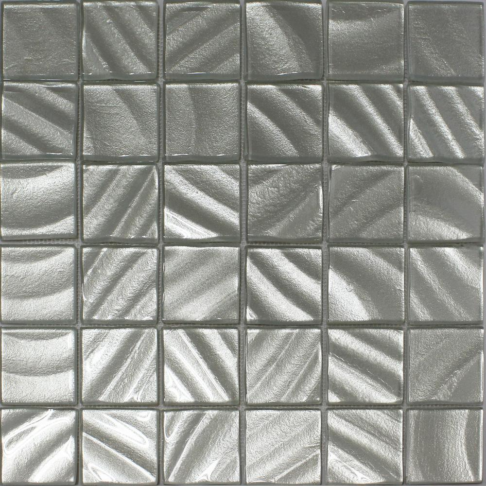 Valverde 2 X Silver 12 In 6mm Gl