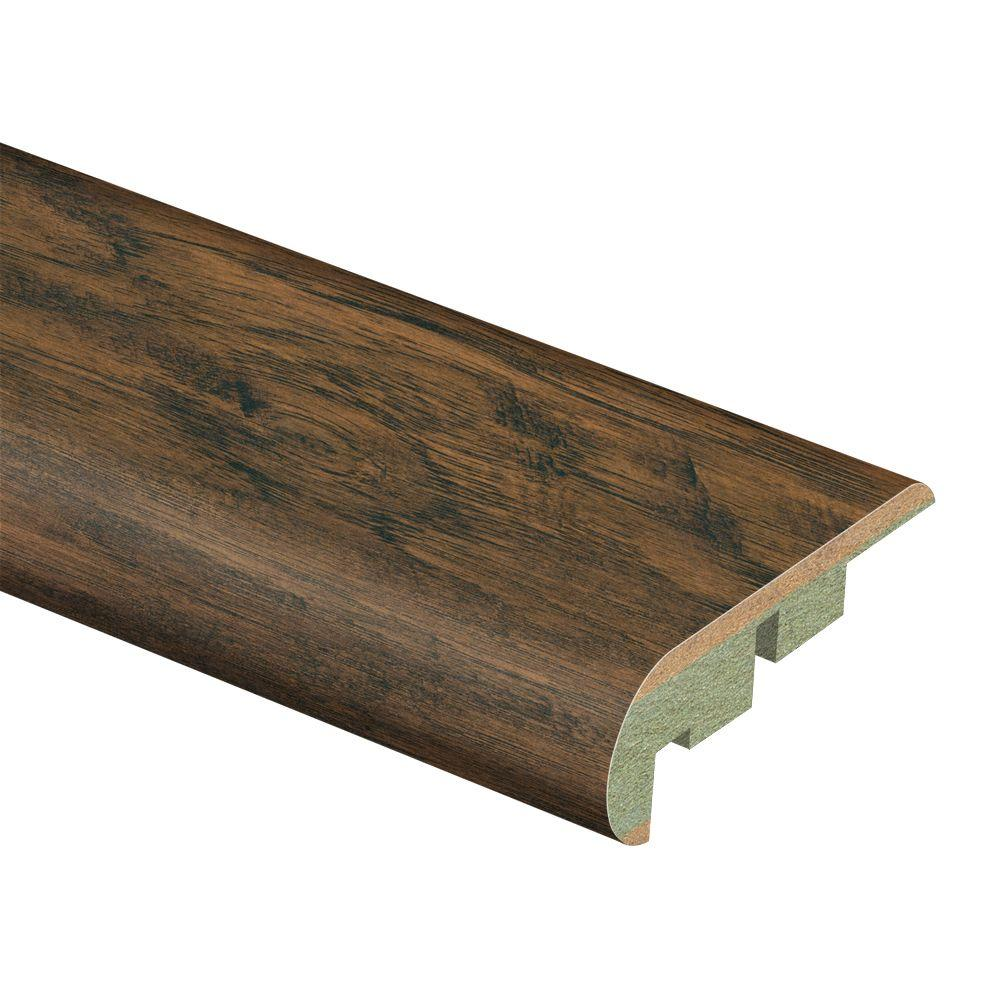 Saratoga Hickory 3/4 In. Thick X 2 1/8 In.