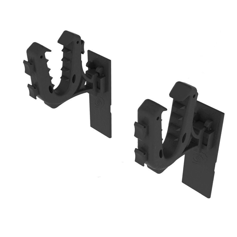 Rhino Grip - Window or Wall Mount with Adhesive Strip