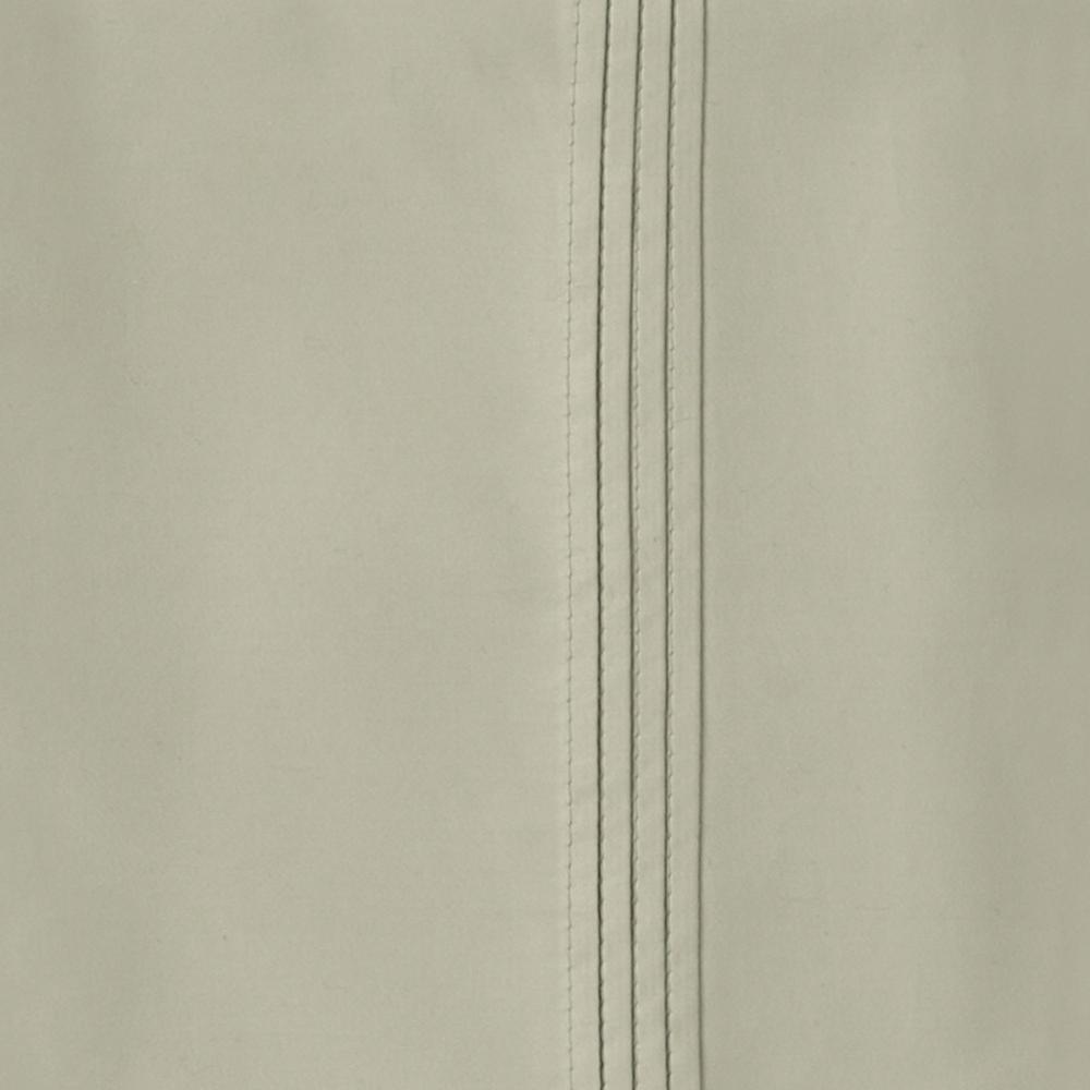 Legends Egyptian Cotton Oversized Duvet Cover