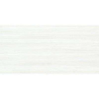 Surface Linear Cream 11-81/100 in. x 23-31/50 in. Porcelain Wall Tile (15.36 sq. ft. / case)