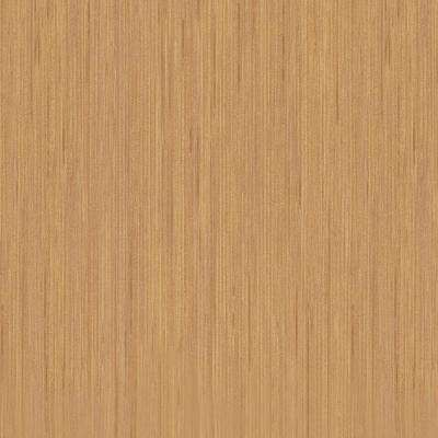 4 ft. x 8 ft. Laminate Sheet in Tan Echo with Premium Linearity Finish