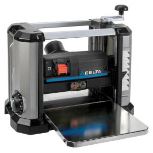Delta 13 inch Thickness Planer by Delta