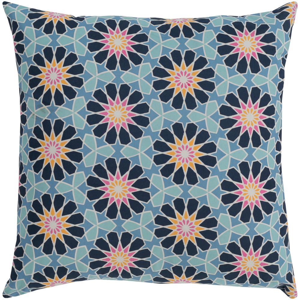 Artistic Weavers Millaray Poly Euro Pillow S00161007110