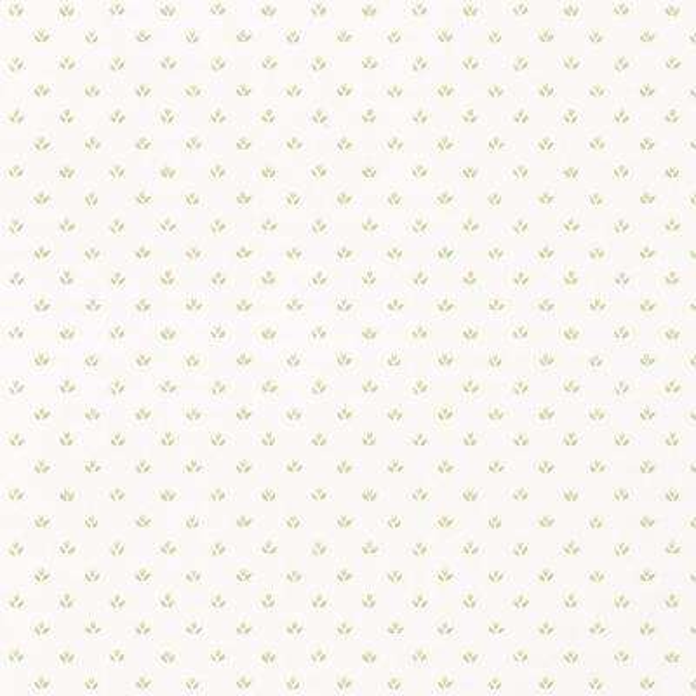 Mini Tulip Wallpaper
