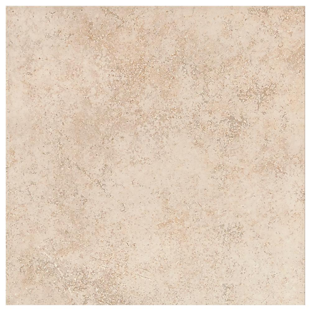 Daltile Briton Bone 6 In X Ceramic Wall Tile 12 5 Sq