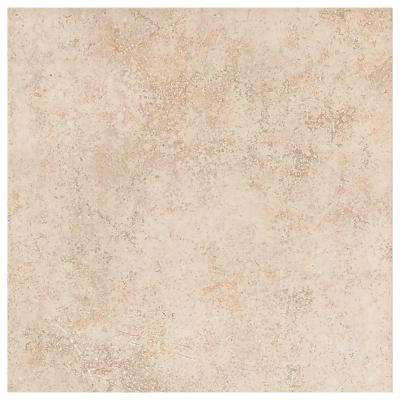 Briton Bone 6 in. x 6 in. Ceramic Wall Tile (12.5 sq. ft. / case)
