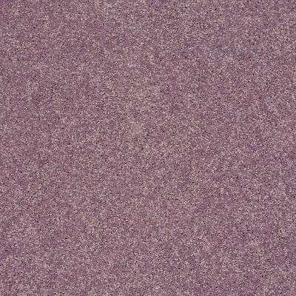Carpet Sample - Slingshot I - In Color Grape Fizz 8 in. x 8 in.