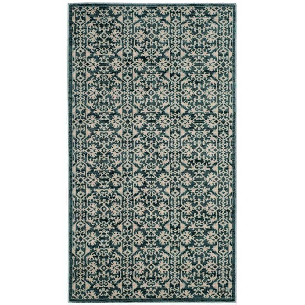 Green Area Rugs 3x5 Best Rug 2018 3 5